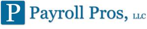 Payroll Pros LLC